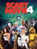 Télécharger Scary Movie 4