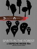 Télécharger Depeche Mode: SPIRITS In The Forest