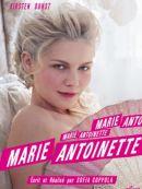 Télécharger Marie Antoinette