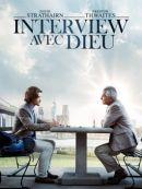 Télécharger Interview Avec Dieu