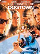 Télécharger Les Seigneurs De Dogtown (Version Longue)