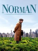 Télécharger Norman