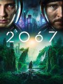 Télécharger 2067