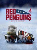 Télécharger Red Penguins
