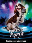 Télécharger Pop Star Puppy Toutou Pour La Musique