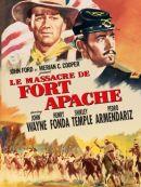 Télécharger Le Massacre De Fort Apache