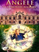Télécharger Angèle Et La Montre Magique