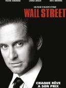 Télécharger Wall Street