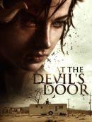 Télécharger At The Devil's Door (VF)