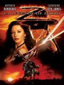 Télécharger La Legende De Zorro