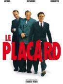 Télécharger Le Placard
