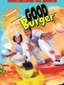 Télécharger Good Burger