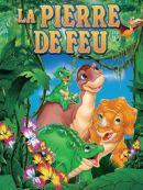 Télécharger Le Petit Dinosaure®: La Pierre De Feu