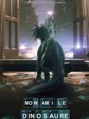 Télécharger Mon Ami Le Dinosaure