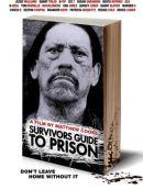 Télécharger Guide De Survie En Prison