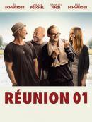 Télécharger Réunion 01