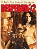Télécharger Desperado 2 - Il était Une Fois Au Mexique