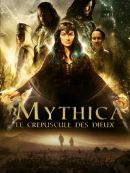 Télécharger Mythica - Le Crépuscule Des Dieux