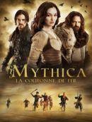 Télécharger Mythica: La Couronne De Fer
