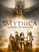 Télécharger Mythica - La Pierre De Pouvoir
