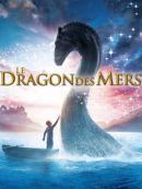Télécharger Le Dragon Des Mers