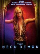 Télécharger The Neon Demon (VOST)