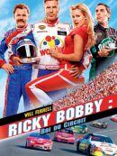 Télécharger Ricky Bobby: Roi Du Circuit