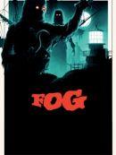 Télécharger Fog (1980)