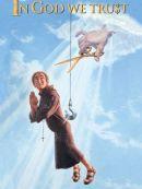 Télécharger La Bible Ne Fait Pas Le Moine (In God We Tru$t)