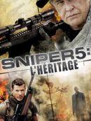 Télécharger Sniper 5: L'héritage