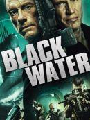 Télécharger Black Water