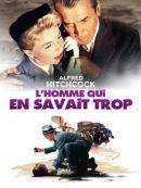Télécharger L'homme Qui En Savait Trop (1956)