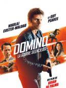 Télécharger Domino - La Guerre Silencieuse
