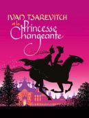 Télécharger Ivan Tsarevitch Et La Princesse Changeante