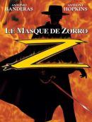 Télécharger Le Masque De Zorro