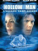 Télécharger L' Homme Sans Ombre (Hollow Man)