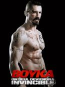 Télécharger Boyka - Un Seul Deviendra Invincible