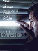 Télécharger Les Confessions