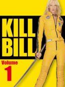 Télécharger Kill Bill : Vol. 1