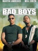 Télécharger Bad Boys (Flics De Chocs)