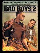 Télécharger Bad Boys 2