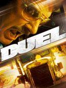 Télécharger Duel