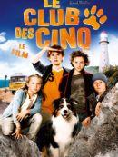 Télécharger Le Club Des Cinq - Le Film