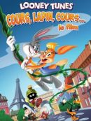 Télécharger Looney Tunes: Rabbit's Run