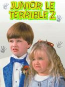 Télécharger Junior Le Terrible 2