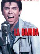 Télécharger La Bamba