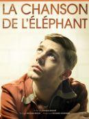 Télécharger La Chanson De L'éléphant