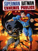 Télécharger Superman / Batman : Ennemis publics