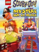 Télécharger LEGO Scooby-Doo : Mystère Sur La Plage
