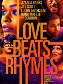 Télécharger Love Beats Rhymes